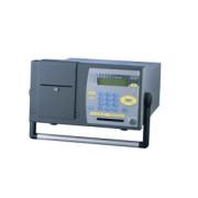高精度数据采集系统:DATALOG 20