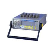 高精度扫描仪SHP 101
