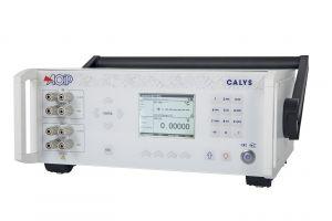 CALYS-1000-1200_Front-EN-Light_BD_1-300x200