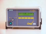 IND45-900x675