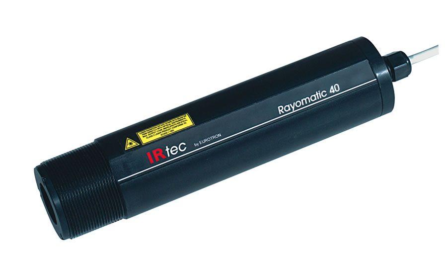 RAYOMATIC40-900x527