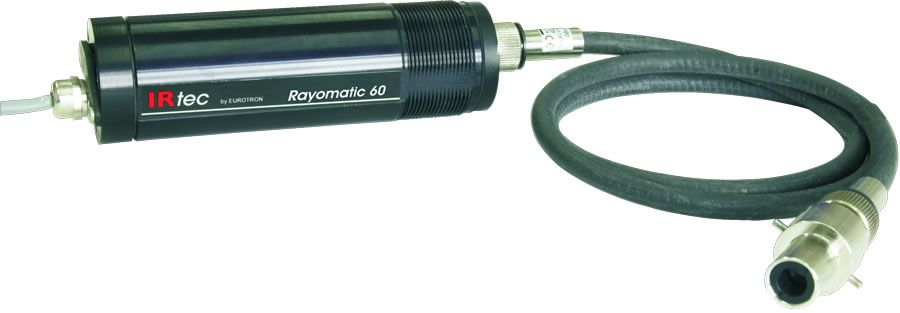RAYOMATIC60-900x313