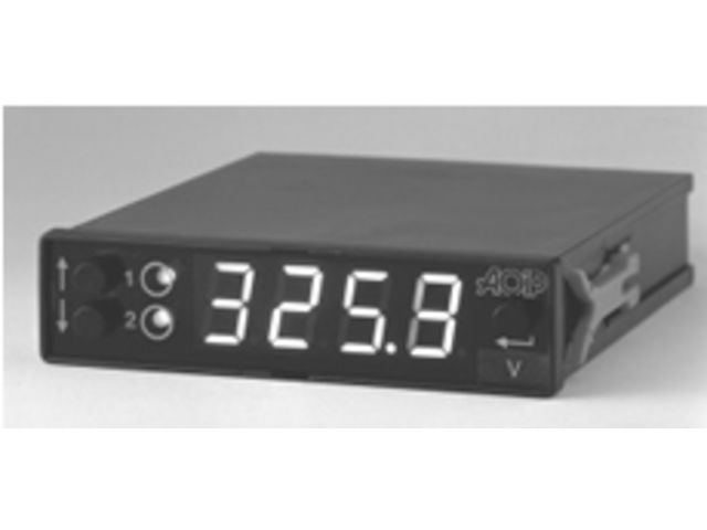 indicateur-de-tableau-programmable-pour-grandeurs-electriques-000815817-product_zoom